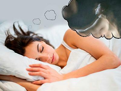 Фотографуватися уві сні: значення сновидіння. Фотографувати тлумачення сонника
