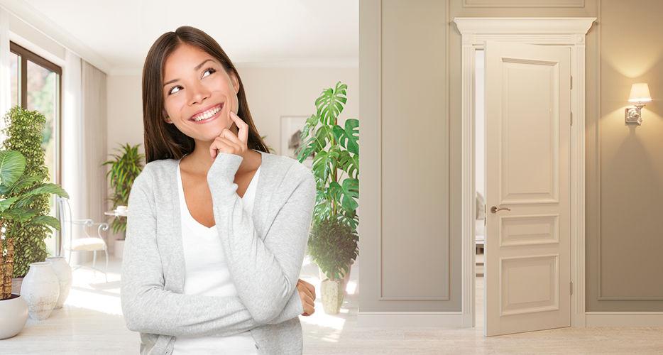 Клеєні деревяні двері для неопалюваної дачі. Двері для дачі: вибір, функції та класифікація дверних конструкцій