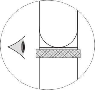 Як користуватися бюреткою при титруванні. Лабораторні бюретки-купити за низькою ціною на himbio