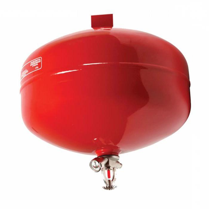 Осп капсула в виносний щит. Вказівки заходів безпеки