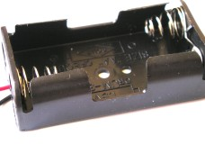 Човновий електромотор своїми руками. Чи складно зробити своїми руками електродвигун? як зробити двигун з моторчика