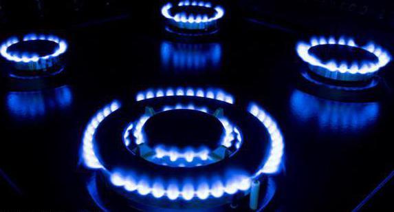 Який газ подається в квартири-аналізуємо склад, колір полумя і запах. Чадний газ при пічному опаленні