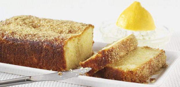 Як робити бісквітне тісто рецепт. Найкращий бісквіт