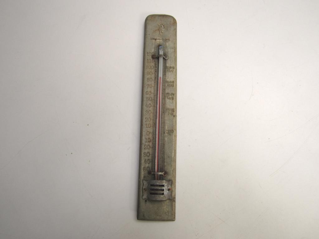 Різноманітність термометрів і їх застосування. Огляд: що таке термометр і що вимірюють різні види приладів загальні відомості про термометрах
