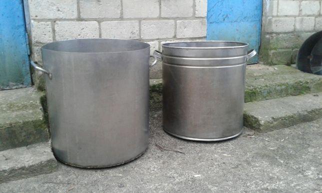 Саморобні бетономішалки: ручні, електричні. Саморобна бетономішалка або робимо розчин граючи шнекова бетономішалка своїми руками