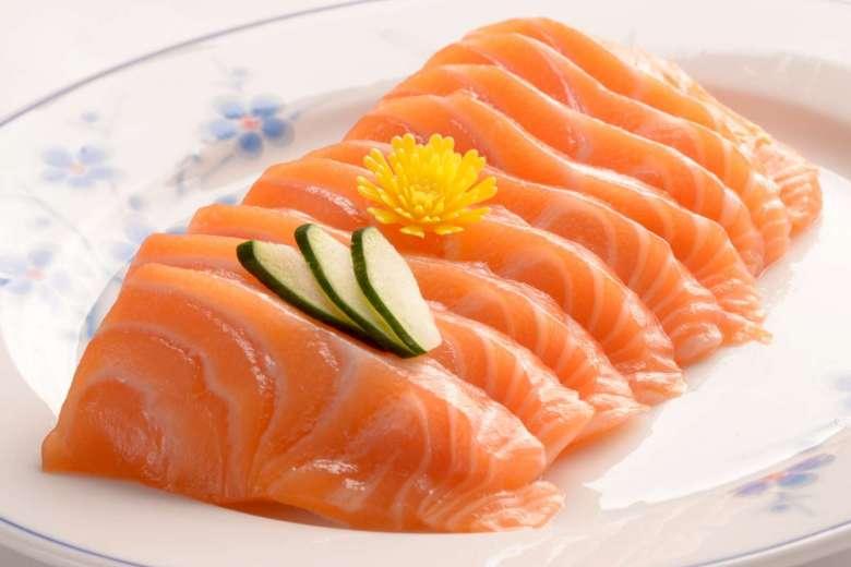 До чого сниться риба червона. До чого сниться червона риба
