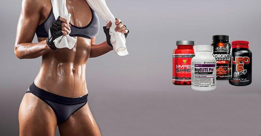 Найефективніший жиросжигатель для чоловіків і жінок: відгуки.