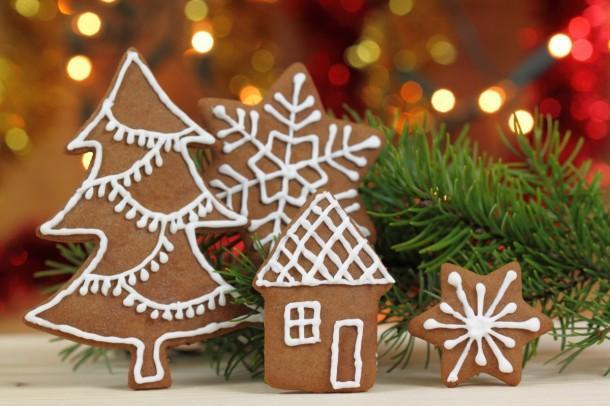 Новорічний декор в еко-стилі: оригінальні ідеї та поради. Ялинка з шишок ялинових своїми руками-ароматна і приваблива