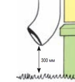 Ruukki інструкція з монтажу металочерепиці. Інструкція по монтажу металочерепиці рууккі адамант і монтеррей