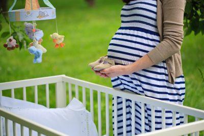 Що значить бачити уві сні вагітну подругу? всі тлумачення! до чого сниться вагітність подруги.