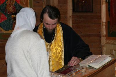 Що писати на папірці для сповіді. Як скласти перелік гріхів для сповіді для жінок