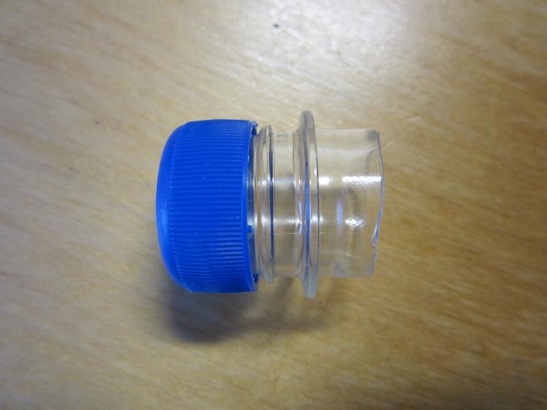 Чим закрити тріщину в пластмасі. Ремонт тріщин пластикових бамперів своїми руками-способи і технологія