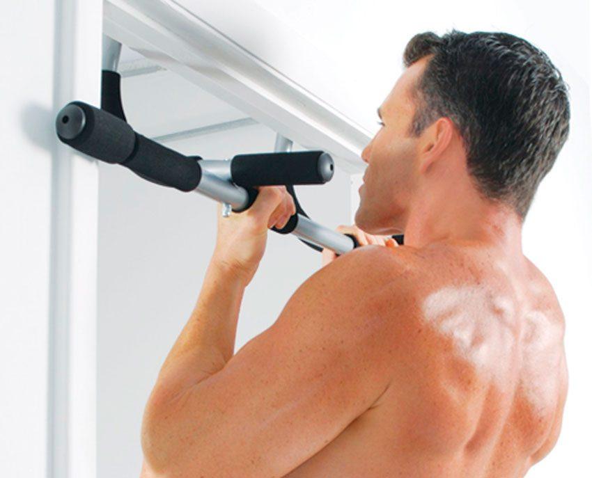 Програма тренувань в домашніх умовах для чоловіків. Програма тренувань в домашніх умовах