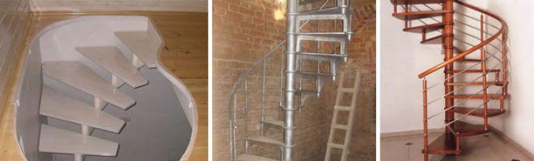 Як зробити сходи в підвал своїми руками. Як зробити сходи в підвальне приміщення для входу з вулиці