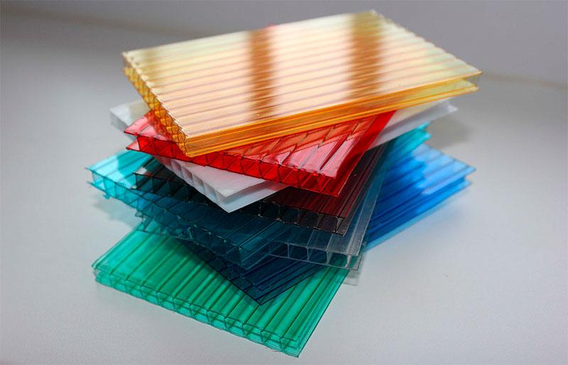 Стільниковий полікарбонат технологія. Полікарбонати (пк): характеристика, способи отримання, технологія переробки, області застосування