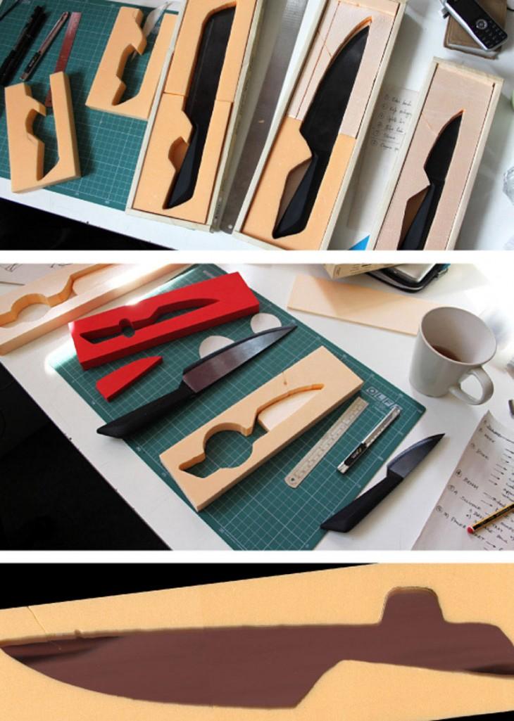 Саморобна ручка для кухонного ножа з паркету. Хороший кухонний ніж? напевно доведеться робити самому з чого виготовити кухонний ніж