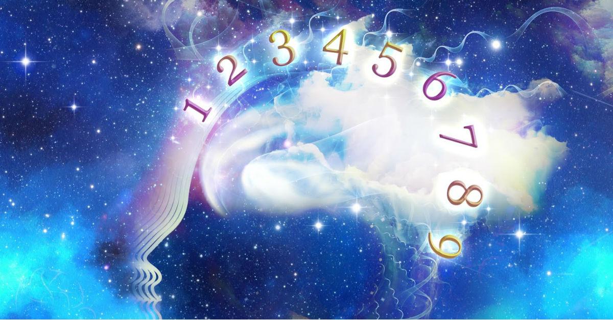 Нумерологія імені: розрахувати безкоштовно і дізнатися значення свого імені в онлайн режимі. Нумерологія-наука про числа