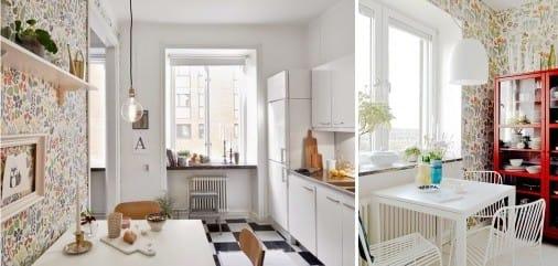 Кухня від а до я. Майстер-клас по збірці кухні: монтаж кухонного гарнітура від а до я що потрібно знати про внутрішнє наповнення сучасної кухні