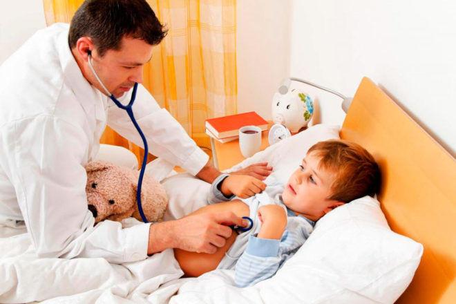 Якщо дитину вкусив кліщ: що робити і чого не робити, щоб уникнути важких наслідків. Ознаки укусу кліща у дитини симптоми і лікування що буде якщо дитину вкусив кліщ