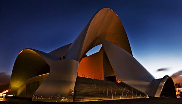 Архітектурний стиль біотек. Стиль біотек в дизайні та архітектурі
