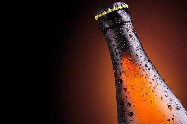 Скільки пиво виходить з організму. Скільки тримається пиво в організмі