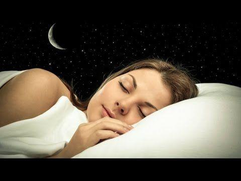 Сонник: до чого сниться сон. Колишній уві сні: до чого сниться і що означає
