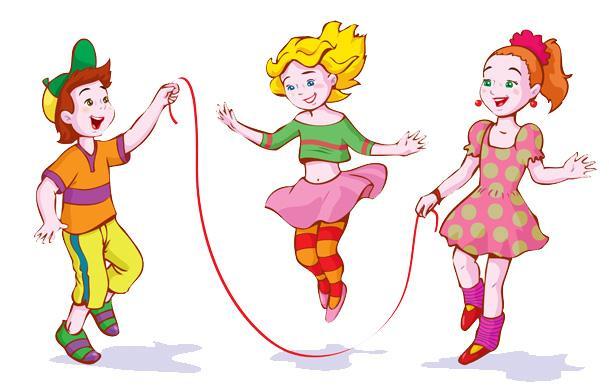Давай влаштуємо дітям свято! щоб сильним, спритним бути. Ігри з мячем