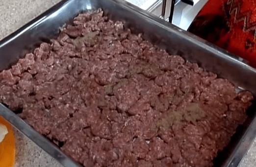 Як готувати кабачки фаршировані фаршем. Фаршировані кабачки-найсмачніші рецепти простого і оригінального страви