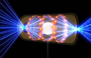 Вплив електромагнітних хвиль. Підступні хвилі