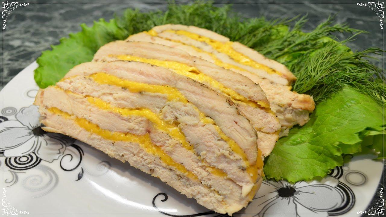 Ніжний домашній паштет з курячої печінки з вершками. Як приготувати паштет з курячої печінки в домашніх умовах