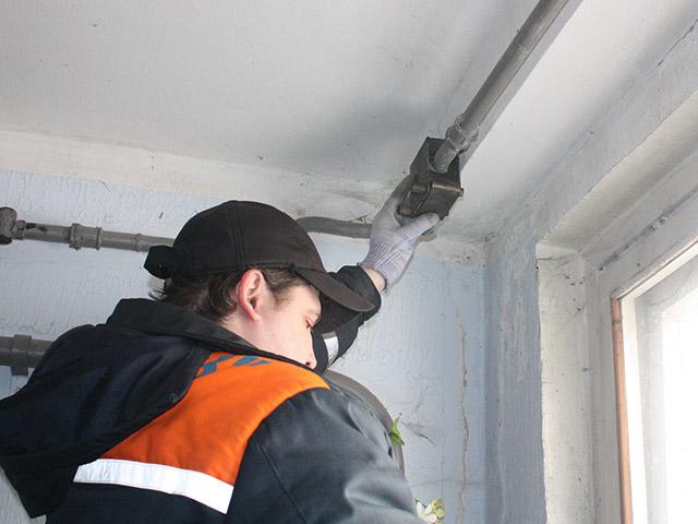 Що робити, якщо в квартирі запахло газом? що робити якщо відчули запах газу? витік газу в квартирі що робити якщо газ в квартирі.