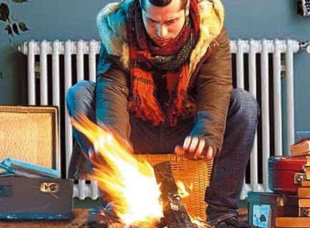 Куди написати скаргу на відсутність опалення? як написати скаргу в жкг на опалення: зразок і приклад складання претензії кому скаржитися на відсутність тепла.
