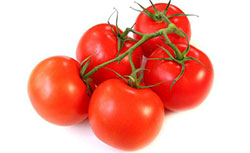 Сумісність перцю і капусти на городі. Рослини захисники.сумісність рослин