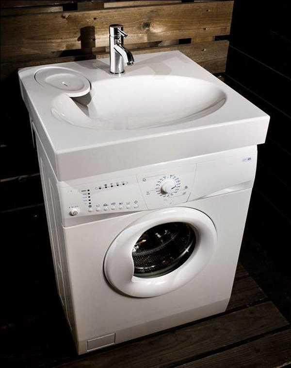 Як прати машиною автомат без водопроводу. Підключення пральної машини на дачі без водопроводу