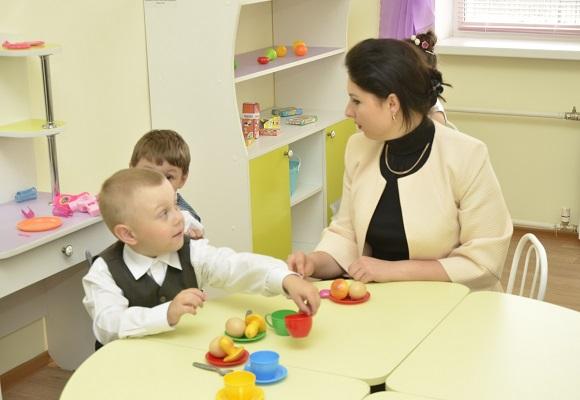 Завантажити програму шевченка для дітей з зпр. Книга, i готовність дітей із затримкою психічного розвитку до навчання в школі
