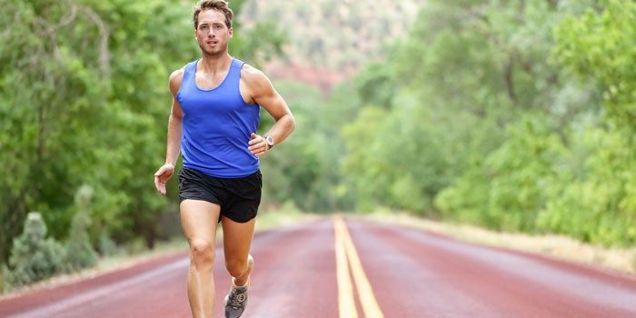 Пульс для спалювання жиру: розрахунок і правила схуднення. Розрахуємо пульс для тренування з метою схуднення