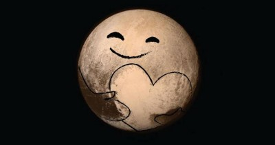 Зєднання марса і плутона в козерозі. Марс і плутон: воюючі планети зустрічаються