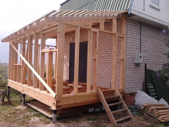 Теплий шов на деревяний будинок технологія нанесення. Рекомендації з нанесення герметика за технологією  теплий шов