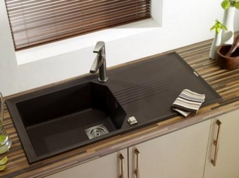 Чим очистити мийку зі штучного каменю білу. Чим чистити раковину зі штучного каменю-ефективні і безпечні засоби