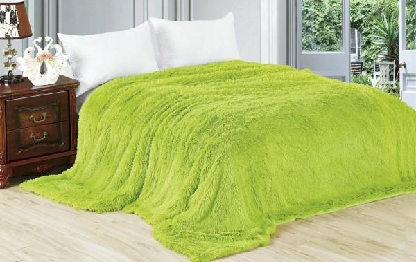 Сучасні варіанти покривал для ліжка в спальні, поради дизайнерів. Як підібрати штори і покривало з однієї тканини для спальні: поради фахівців як вибрати колір покривала для спальні
