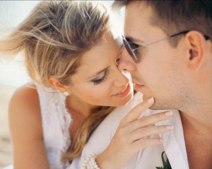 Чоловік-близнюки: як побудувати відносини і чого чекати від них? характеристика чоловіка близнюка.